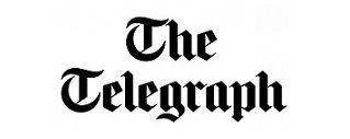 The telegraph FI
