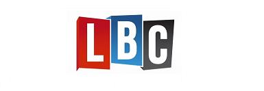 LBC FI