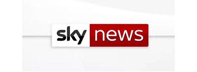 Sky News FI