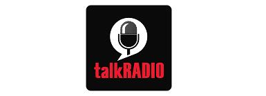 TalkRADIO FI