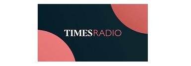 Times Radio FI